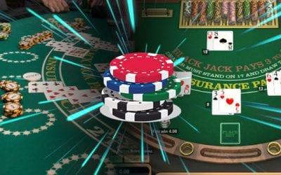 Reasons – Should You be Gambling Online Climbing