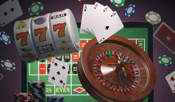 Play Online Pokies With Real Money No Deposit Bonus Required, Play More games On Online Casinos Like Spin Palace And Jackpot City