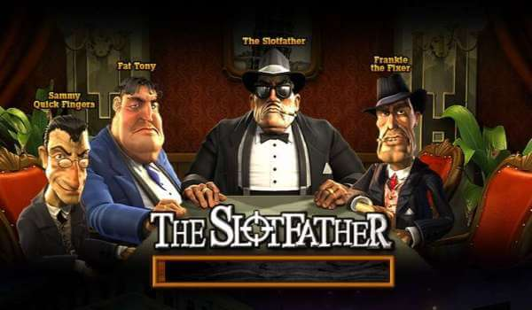 Gambling World Full Of Bonuses – Slotfather